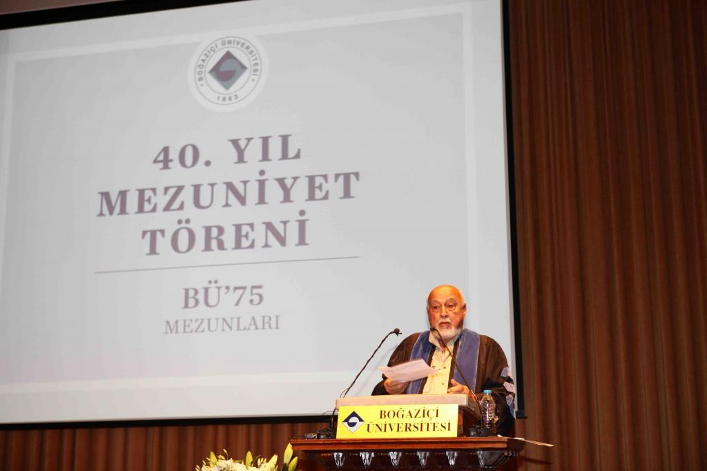 Prof. Dr. Mustafa Dilber