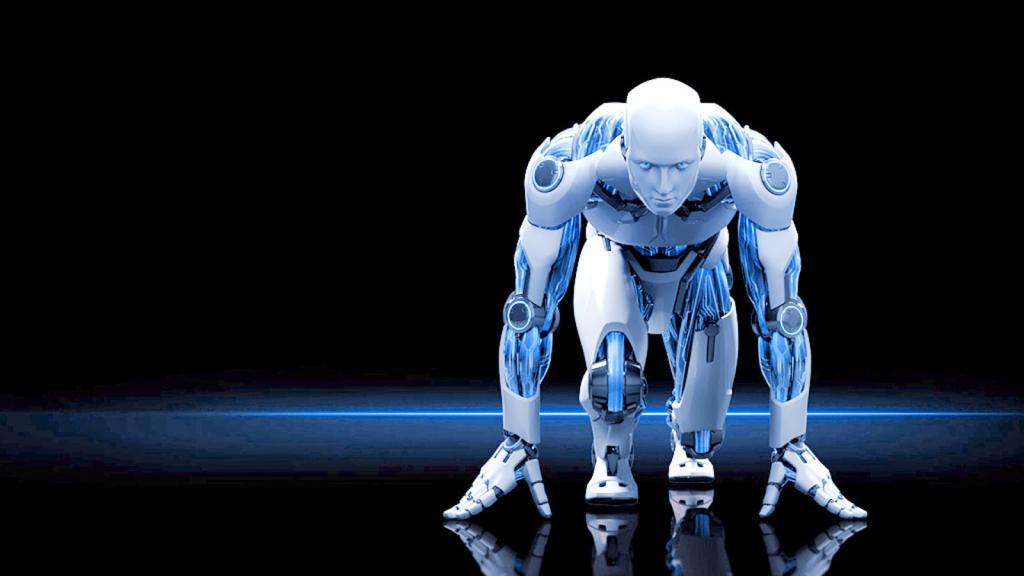 ingiltere'de robotik çalışmaları ile ilgili görsel sonucu
