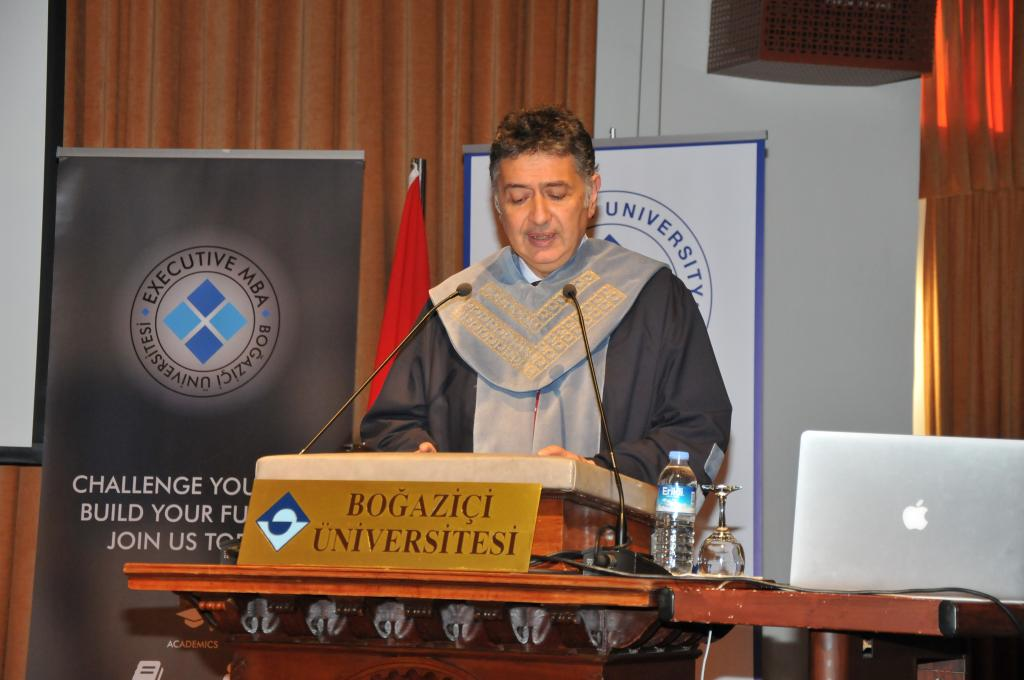 Mehmed Özkan