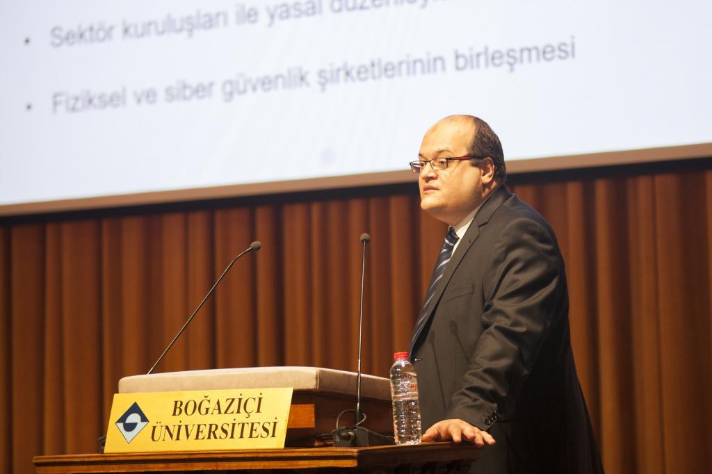 Mustafa Dayıoğlu