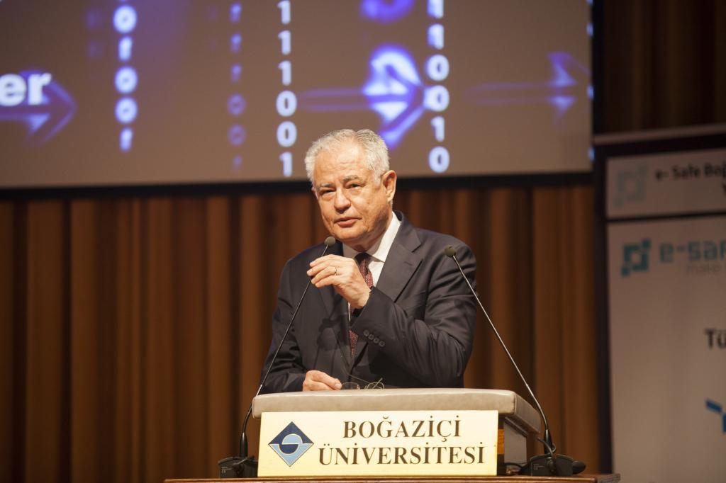 Galip Zerey