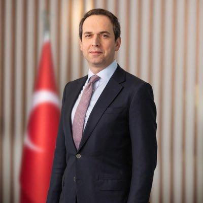Dr. Alparslan Bayraktar
