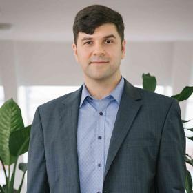 Prof. Dr. Bilgin Metin
