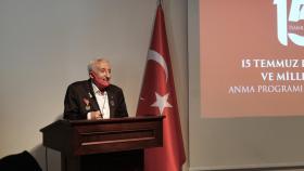 Torun Mengüloğlu
