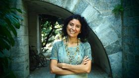 Meltem Ceylan Alibeyoğlu